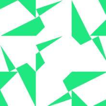 jscriv's avatar