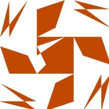 jsding's avatar