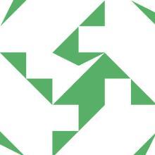 jseidens's avatar