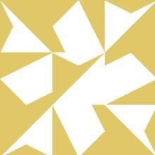 jseller138's avatar