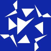 jshinnenkamp's avatar