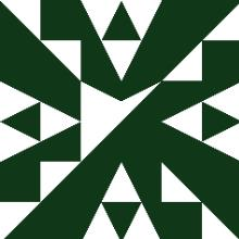 jshoemaker21's avatar