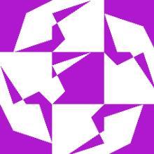 jshore's avatar