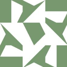 JShort517's avatar