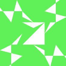 Jshubham9819's avatar