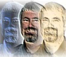 JSiepmann's avatar