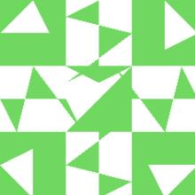 JSimo's avatar