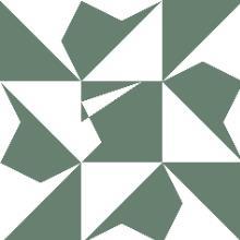JSimoni1's avatar