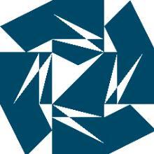 jsimpson727's avatar