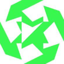 JSinDallas's avatar