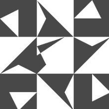 JSK5862's avatar
