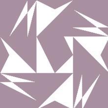 JSKJSKJSK12's avatar