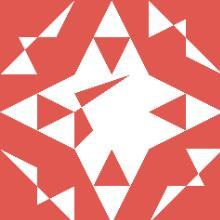 JSKP's avatar