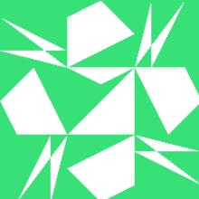 JSkryja's avatar