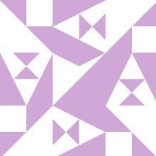 jskwarcan's avatar