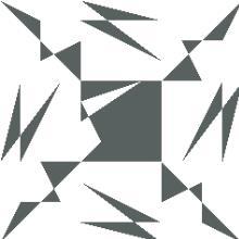 Jslitz's avatar