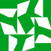 jslush's avatar