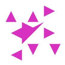 jsm1th's avatar