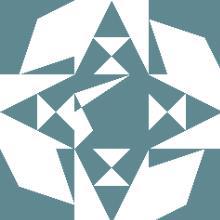 Jsmith177's avatar