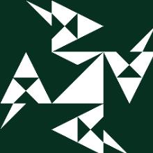 jsnmk's avatar