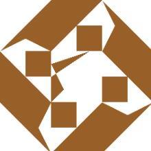 Jsp-Ict-01's avatar