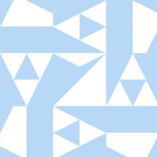 JSp42's avatar