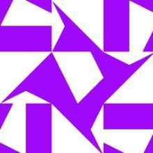 jspark81's avatar