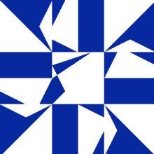 JSpencer1943's avatar