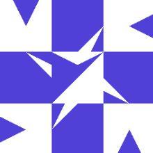 jspm2010's avatar