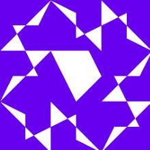 JSQuestions's avatar