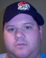 jsr27's avatar