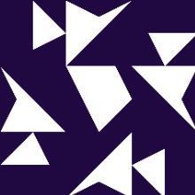 JSSTGT's avatar