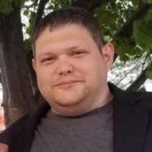 jstearns421's avatar