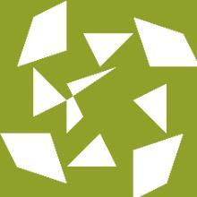 Jstewart333's avatar