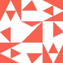 jstewart61783's avatar