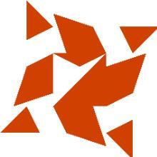 jsticks's avatar