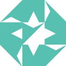 JStrano's avatar