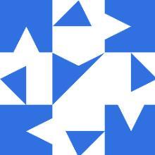 Jstun's avatar