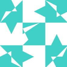 avatar of jsturtevantgmail-com