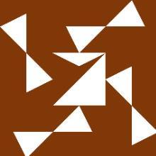 jsun7383's avatar