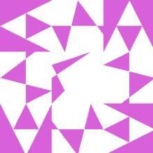 JSV0923's avatar