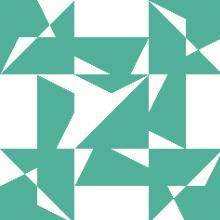 JSwano's avatar