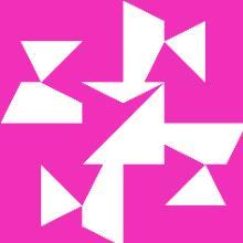 jsyk's avatar
