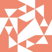 jsyv2's avatar