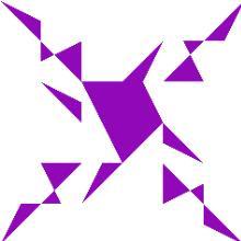 JT2340's avatar
