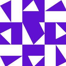 JT59611's avatar