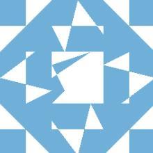 jtelo's avatar