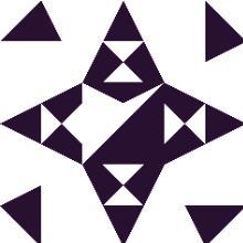JTGrego's avatar