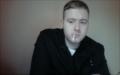 JTGrime's avatar