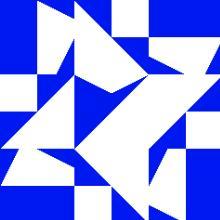 jthomas777's avatar